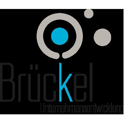 Brückel Unternehmensentwicklung GmbH